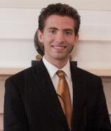 Anthony Bucci III