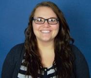 Lauren Masterson - Website Profile