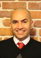 Mehdi Moutahir